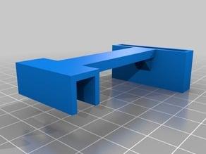 Lifecam Studio Mount Anet A8/A6