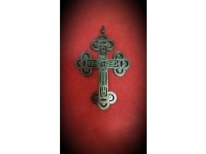 Eastern Cross