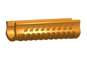 Winchester Shotgun Forend