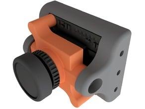 RunCam Micro Adapter