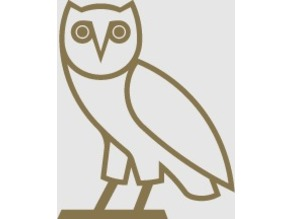OVO (October's Very Own) OWL