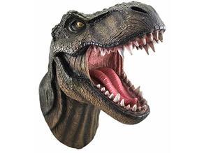 t-rex big jurrasic 2019 oscars
