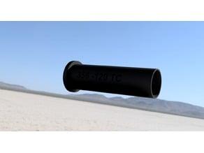 9mm bullet seater stem for Lee 356-120-TC
