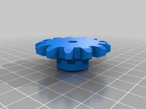 Gears Modul 3