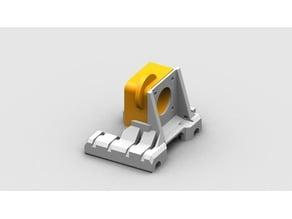 Sigma3D Titan Extruder Mount