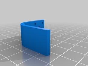 Mini Gimbal 3D Syma X8