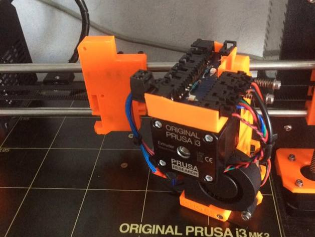 b411951c61cc42c6ef50e7d6340fda3d_preview_featured prusa i3 mk2 extruder mod by festival thingiverse prusa i3 mk2 wiring diagram at nearapp.co