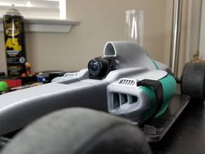 OpenRc F1 lid with side scoops