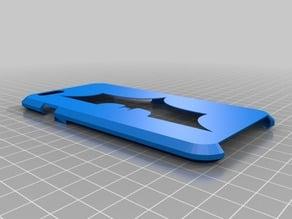 iphone 6 case  batman