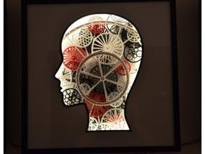 ThinkInverse