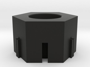 modhive - 26mm Accessory Stand