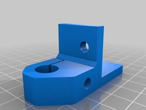 10mm 3030 Z axis
