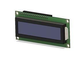LCD_16x2_I2C