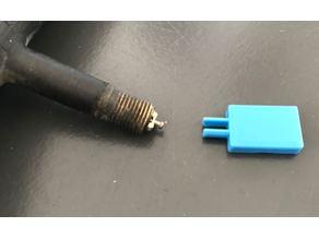 Schrader Valve Tool - Ventilwerkzeug