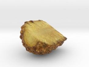 The Pineapple-Half