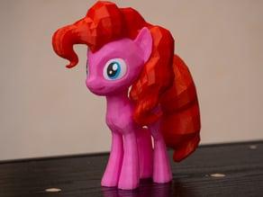 Pinkie Pie - MLP:FIM