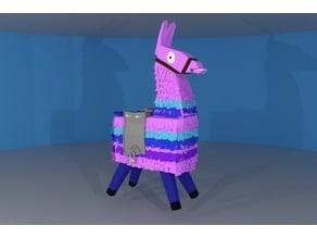Llama (Fortnite)