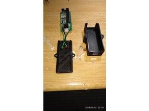 USBasp Case for ISP Programmer