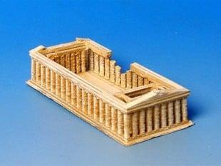 My_Parthenon(1:1000)