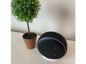Amazon Echo Dot 3rd Gen - Minimalist Series 2