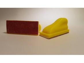 Micro Sanding Block