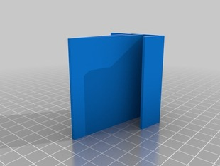 tablet stand z