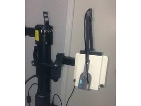 VESA Mount for Overhead Camera (IPevo HD Plus)
