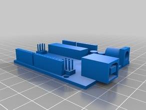 Arduino Model