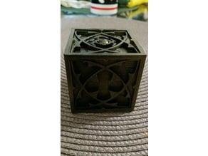 Kanais Cube