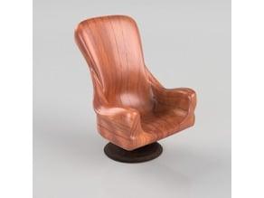 KOLTUK ( armchair )