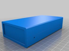 Wemos Multi-funtion Board v2