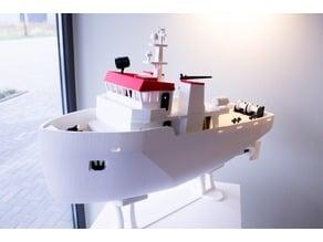 peter sripol boat (smaller)