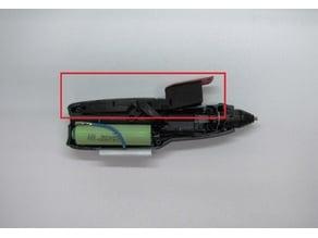 BOSCH GluePen spare part (repair)