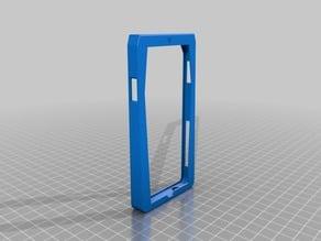 Motorola Razr i / m Case