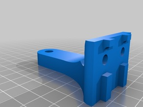 Updated parts Mini Lathe
