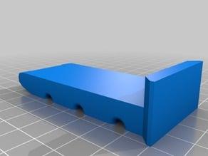 Insta360 Nano base - tripod and stand-alone