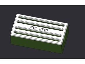 NodeMCU ESP 8266