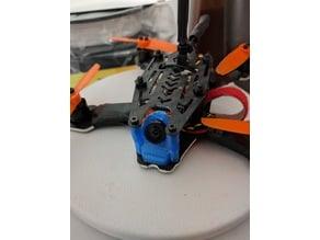 Rotor X Atom V1 Runcam Micro 35 deg