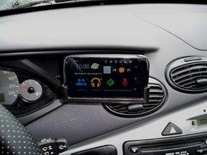 Nexus 4 Car Stand (Focus)