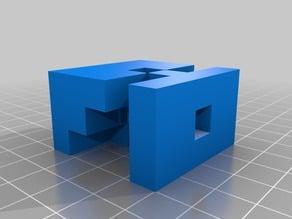 hole box