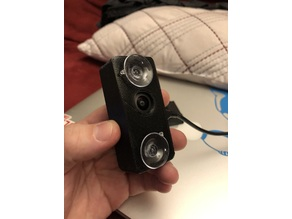 raspberry pi zero w wide angle camera