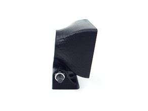 HS1177 600TVL FPV Camera Mount