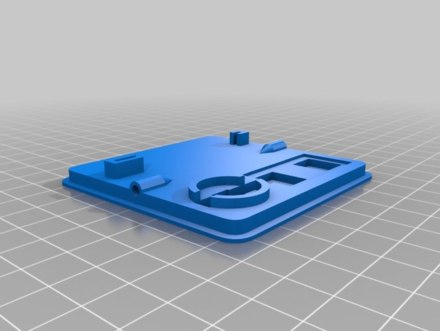 Dynavap induction heater by sigma666666 - Thingiverse