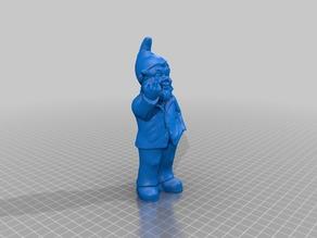 Rude_Gnome_Split