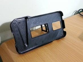 Amplifying Phone Case - Galaxy S5