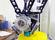 Printer Upgrades