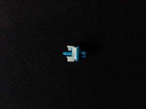Jailhouse Spacer v1.2