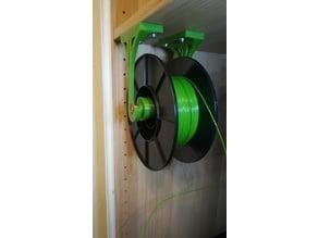 Filamenthalter/Spoolholder