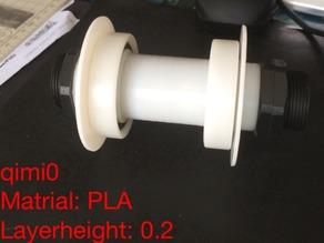 filament_spool_spacer_60