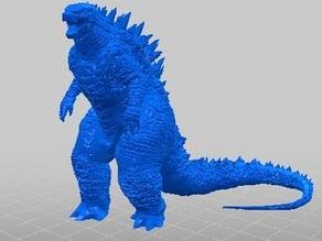 Godzilla_101
